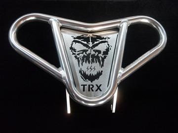 Picture of U BUMPER TRX 400