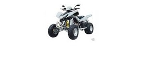 Picture for category Other Quad Manufacturers