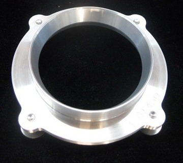 Picture of AIR FILTER ADAPTOR LTR450