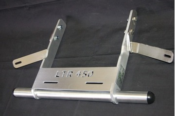 Picture of Grab Bar Short