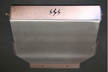 Picture of Bumper Cover