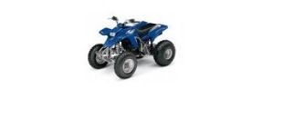 Picture for category Yamaha Blaster 200