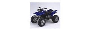 Picture for category Yamaha Warrior 350