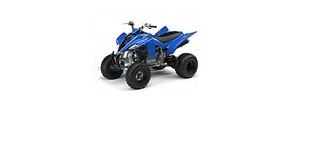 Picture for category Yamaha Raptor 350