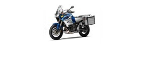 Picture for category YAMAHA XT 1200 Z 2010