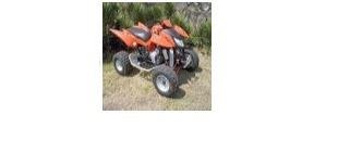 Picture for category BSI Streak Quads