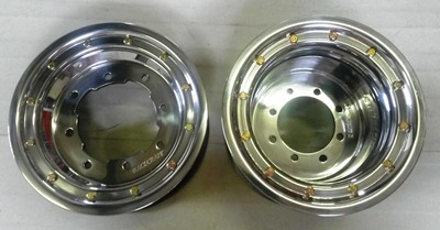 Picture of BEAD LOCK RIMS