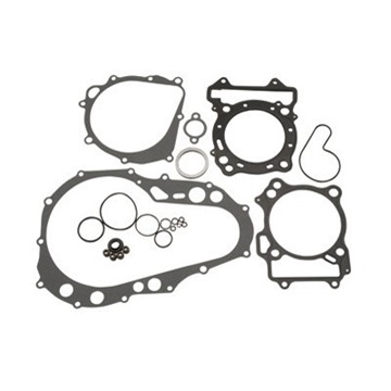 Picture of Tusk ATV complete gasket kit