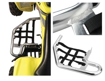 Picture of STANDARD NERF BAR FOR QUADS