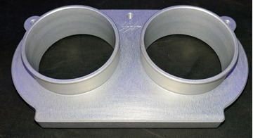 Picture of AIR FILTER ADAPTER - RAPTOR 660