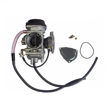 Picture of Carburetor LTZ 400