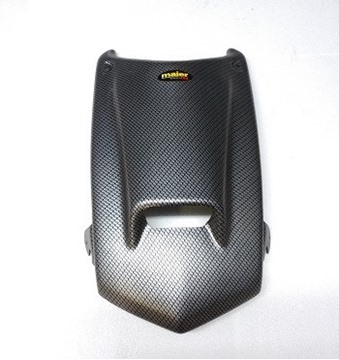 Picture of CARBON FIBRE HOOD TRX 400