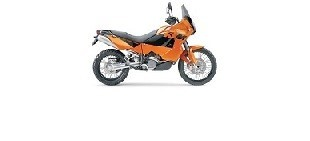 Picture for category KTM 950