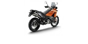 Picture for category KTM 990