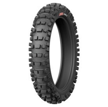 Picture of Kenda -Ibex Hybrid Tire for Offroad Bikes