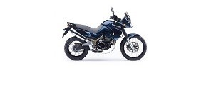 Picture for category KAWASAKI KLE 500