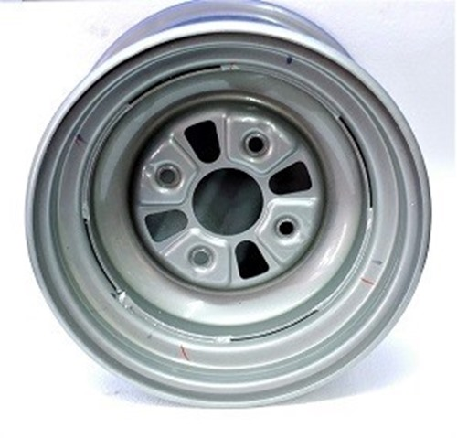 Picture of 11x7,5 -  REAR RIM