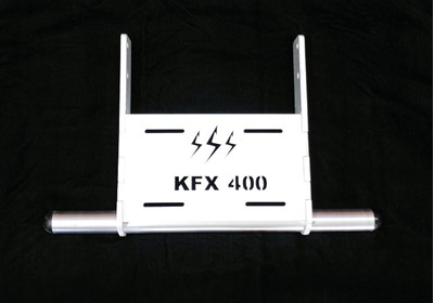 Picture of Grab Bar KFX 400