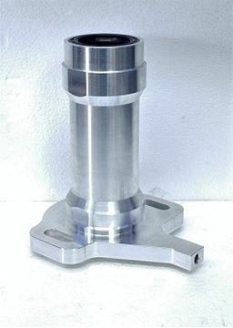 Picture of Bearing Carrier