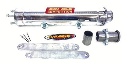 Picture of AIR-AGE UNIVERSAL SLIP ON