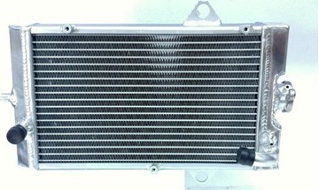 Picture of RADIATOR FOR QUADS