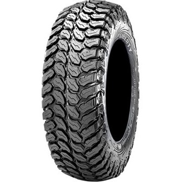 Picture of Maxxis CST Liberty Tyre
