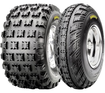 Picture of Maxxis CST Ambush Tyre