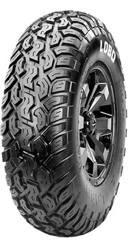 Picture of Maxxis CST Lobo