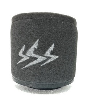 Picture of SSS Pro Air-Filter LTR 450