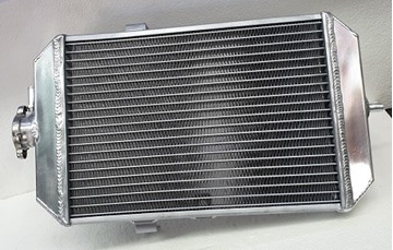 Picture of Radiator Raptor 660