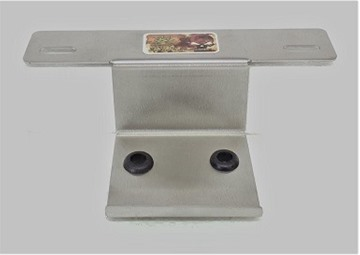 Picture of Coolant Rezzy Bottle Radiator Reservoir Bracket