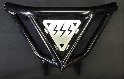 Picture of Viking Bumper