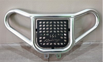 Picture of Racing Bumper