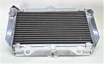 Picture of Race Craft Radiator