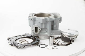 Picture of RAPTOR 700 Standard Complete Vertex Cylinder Kits