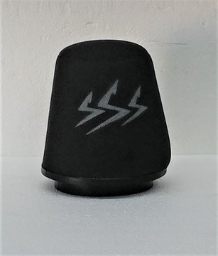 Picture of Standard Air Filter  DS 450