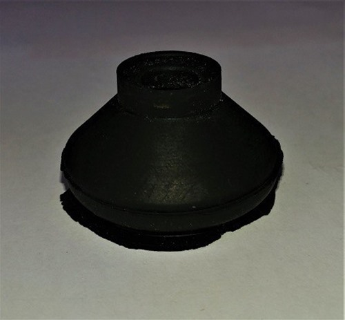 Picture of A-arm Ball joint rubber boots