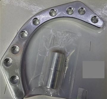 Picture of CASE SAVER LTZ400