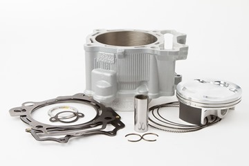 Picture of YFZ 450 R Standard Complete Vertex Cylinder Kit