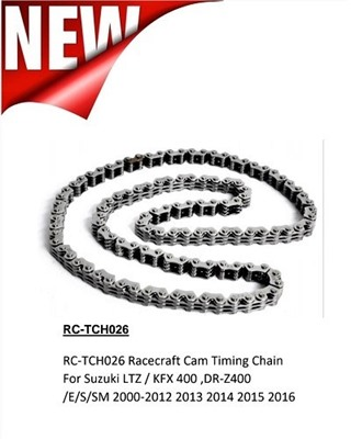 Picture of RaceCraft Cam Chain Timing Chain