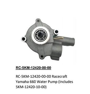 Picture of RaceCraft Water Pump