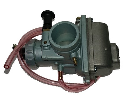 Picture of BLASTER CARBURETER 28mm