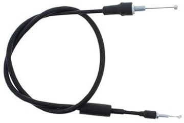 Picture of All Balls Throttle Cable - YFZ 450