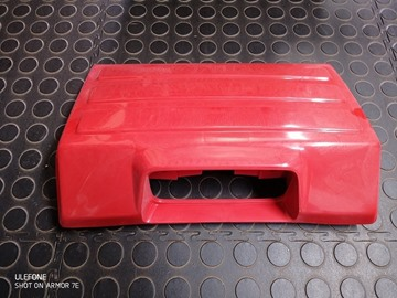 Picture of Tool Box Lid