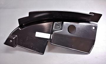 Picture of Fender R. (inner)