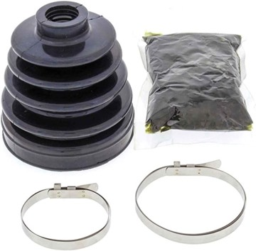 Picture of Can-Am All Balls CV Boot Repair kit
