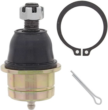 Picture of All Balls Ball Joint kit - DS 650 A-arms Front