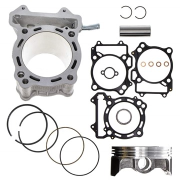 Picture of RaceCraft Standard Cylinder kit
