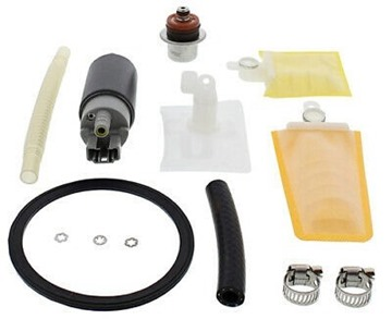 Picture of Can-Am All Balls Fuel Pump kit