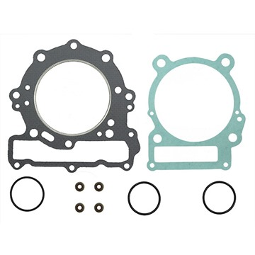 Picture of Top end Gasket kit DS650
